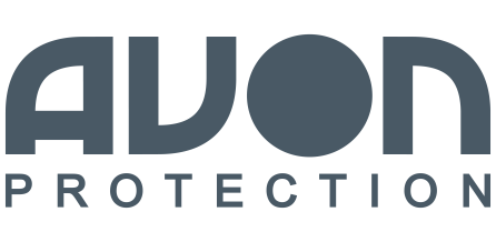 Avon Protection Logo_Gray.png