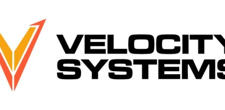 Velocity Systems Logo_Web Resolution