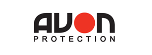 Avon-Protection-Logo