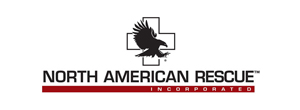 North-American-Rescue-Logo