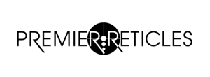 Premier-Reticles-Logo
